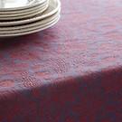 Busatti Tischdecken Donna di Coppe