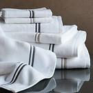 Haremlique Handtücher