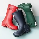 Hunter Original Kids Gummistiefel