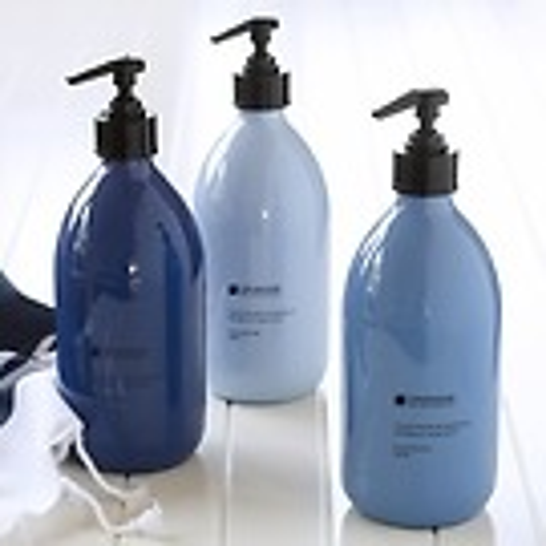 Compagnie de Provence Flüssigseife Blue Edition