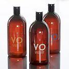 Compagnie de Provence VO Flüssigseife Nachfüllpackung 1 Lite