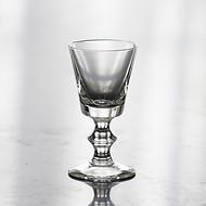 La Rochère Sherryglas Antoine