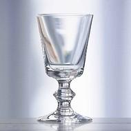 La Rochère Rotweinglas Antoine