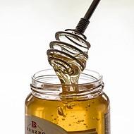Honigportionierer
