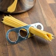 Spaghetti-Maß