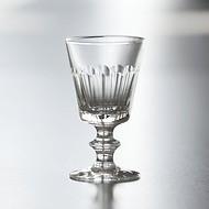 La Rochère Rotweinglas Antoine Facette