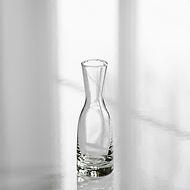 La Rochère Karaffe Budelle 0,25 Liter