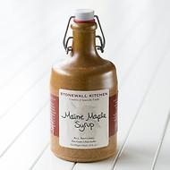 Stonewall Kitchen Maine Ahorn Sirup 470 ml