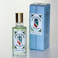 Jockey Club After Shave