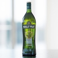 Noilly Prat 1l