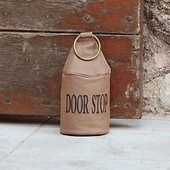 Türstopper Boxsack