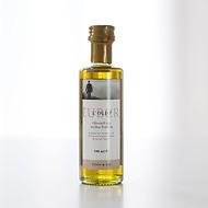 Viani Trüffelöl mit weißen Trüffeln
