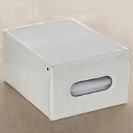 Ordinett Wäschebox
