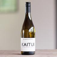 Schneider Kaitui Sauvignon Blanc 0,75 l