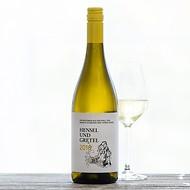 Hensel & Gretel Weißweincuvée