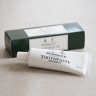 D.R. Harris Spearmint Toothpaste