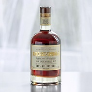 Ximénez-Spinola Brandy Criadera 3.000 botellas D.O.