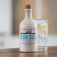 Gin Sul 0,5 l