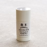 D.R. Harris Arlington Deo Stick 75 g