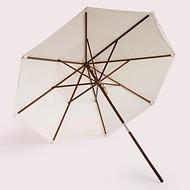 Skagerak Sonnenschirm Catania