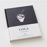 Cola - Beliebte Vorurteile intelligent entkräftet