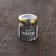 Schwarzer Trüffel (gehackt) 25 g