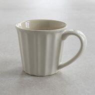 Kaffeebecher Mynte Butter Cream
