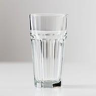 6 Trinkgläser New Orleans 355 ml