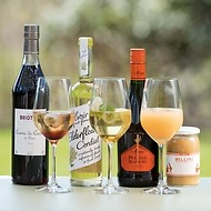 Cocktailset