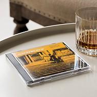 Pure Desmond - Album Release: AUDREY