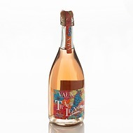 BIO VAUX Träublein alkoholfreier Cocktail