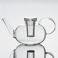 Wagenfeld Teekanne
