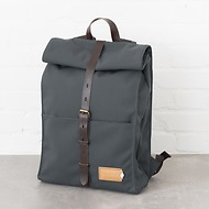 Property Of - 24h-Rucksack