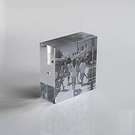 XLBoom Fotorahmen 13 x 13 cm