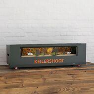 Keilershoot Pro