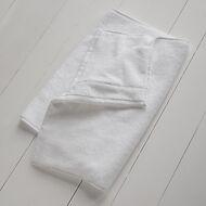 Rhomtuft x Torquato Fitness-Handtuch