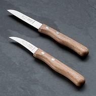 Oma's Küchenmesser von Otter