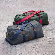 Chapman Kitbag 28