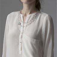 Marjana von Berlepsch Halskette Misty