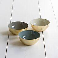 Thikari Bowl XS