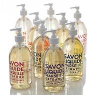 Compagnie de Provence Liquid Soap 500 ml