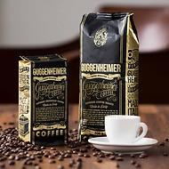 Guggenheimer Coffee
