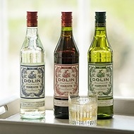 Dolin: Vermouth de Chambery AOC