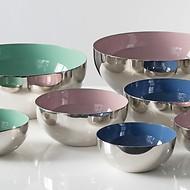 Kleine Schüssel Wimborne Bowls