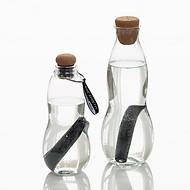 Reines Wasser – auf japanische Art gefiltert: Eau Good