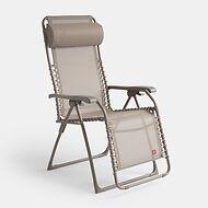 FIAM Komfortliegestuhl Relax