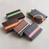 Q7 Wallet Smooth