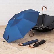 Doppler-Taschenschirm Oxford