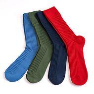 Jungfeld Socken