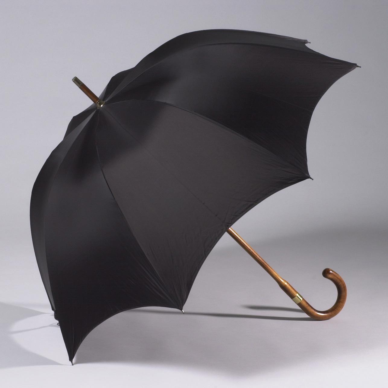 Niedlich Regenschirm Vorlagen Zeitgenössisch - Beispiel Business ...